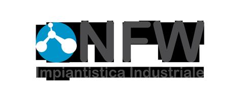logo-nfw
